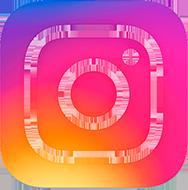 """Instagram """"Спортивный Клуб Богатырь"""""""